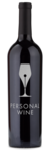 2013 Stag's Leap Napa Valley Merlot - Engraving