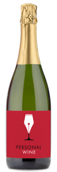 Conde Laurel - Label