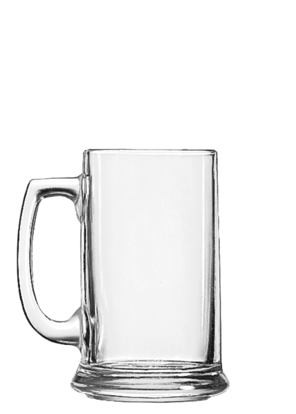 Small Mug - No Engraving