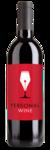 Domaine Savoreux Cabernet Sauvignon Label