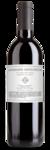 Domaine Savoreux Cabernet Sauvignon Winery Back