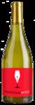 Domaine Savoureux Lodi Chardonnay Label