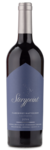 2014 Storypoint California Cabernet Sauvignon - Winery Front