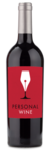 2014 Storypoint California Cabernet Sauvignon - Labeled
