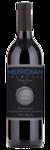 Meridian Trust Merlot (Wine Bank)