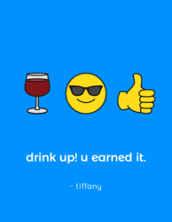 example template https://images.personalwine.com/spree/designs/renderings/000/752/816/small/1533155942711_ABC123_1350.png?1533155947